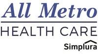 all-metro-logo