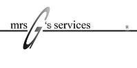 mrs-gs-services-logo